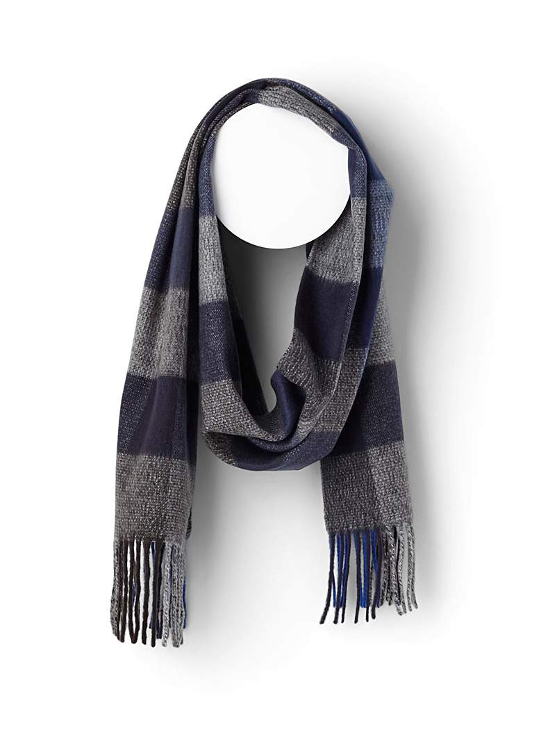 grey-buffalo-check-scarf