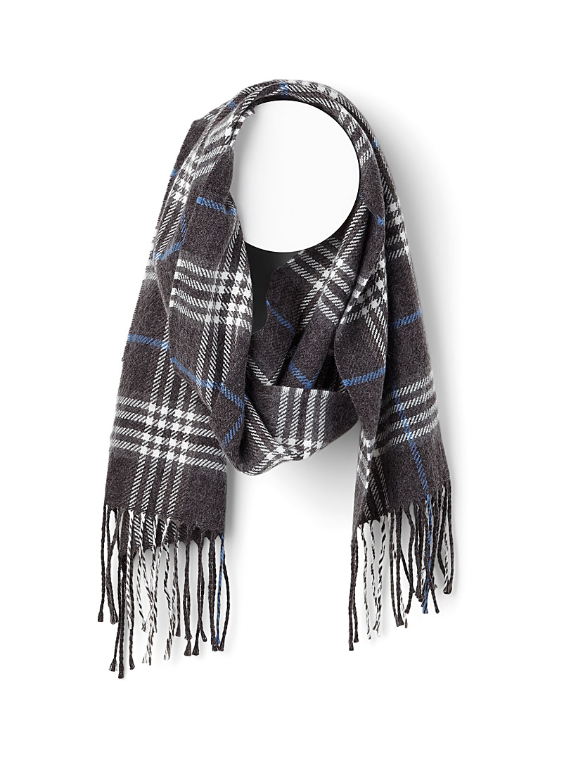scottish-plaid-scarf