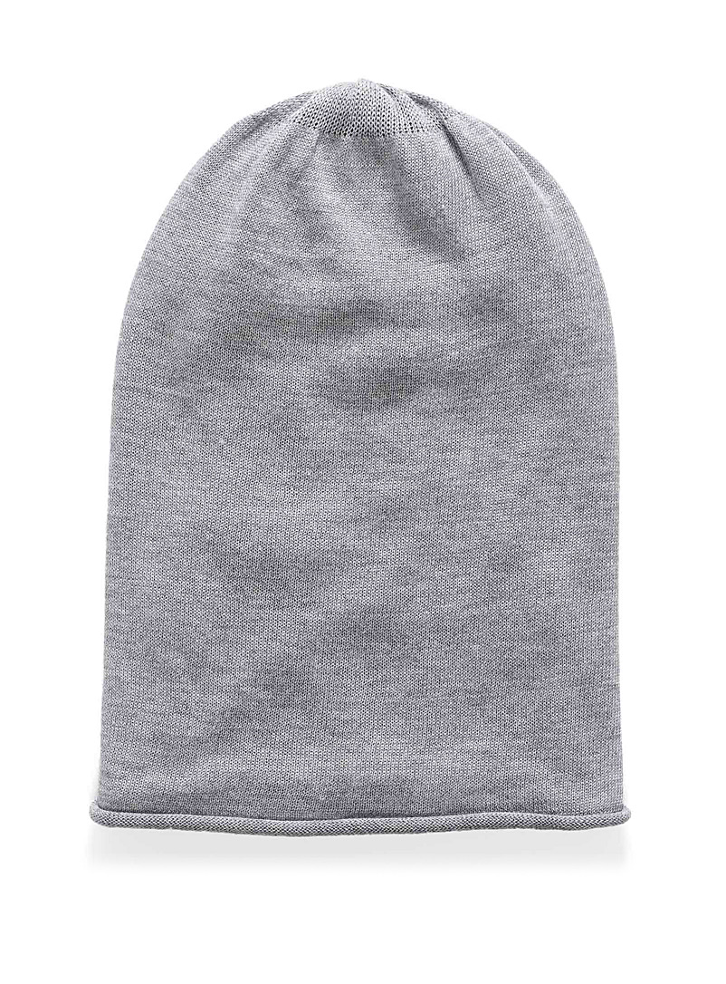 ultra-fine-loose-tuque