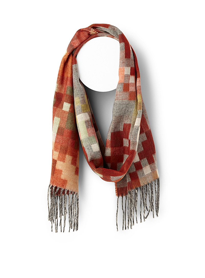 perfect-pixel-scarf