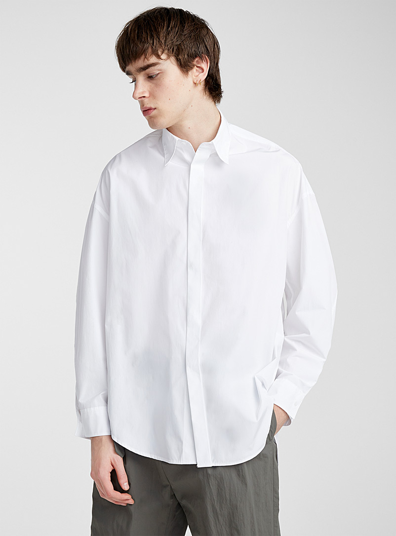 ultra-loose-shirt