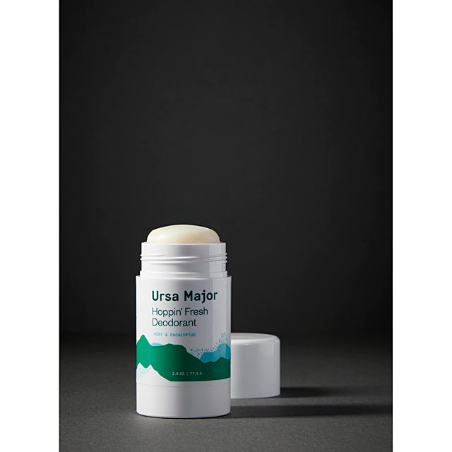 hoppin-fresh-natural-deodorant