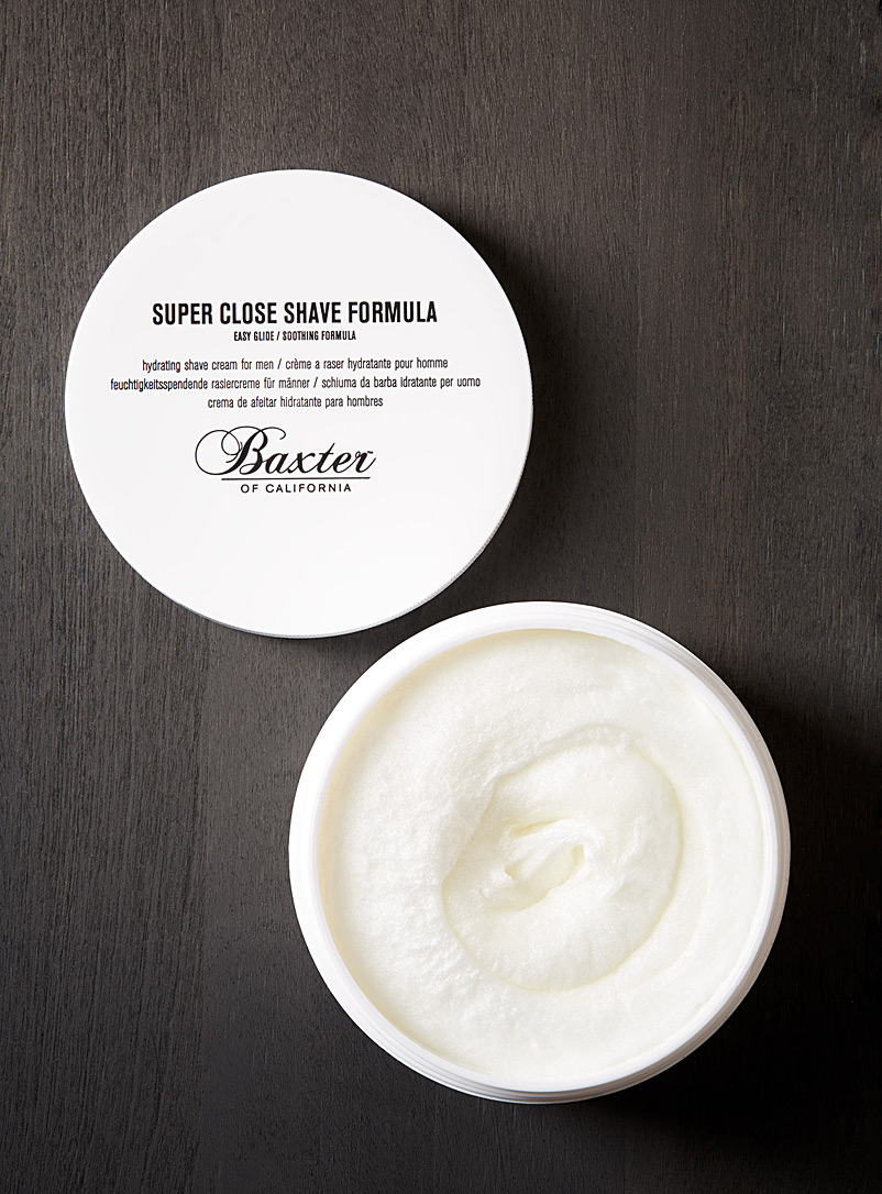 super-close-formula-shaving-cream