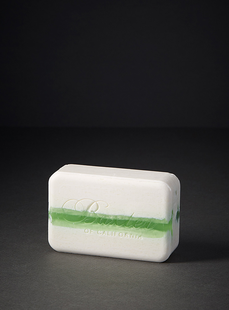 italian-lime-and-pomegranate-soap
