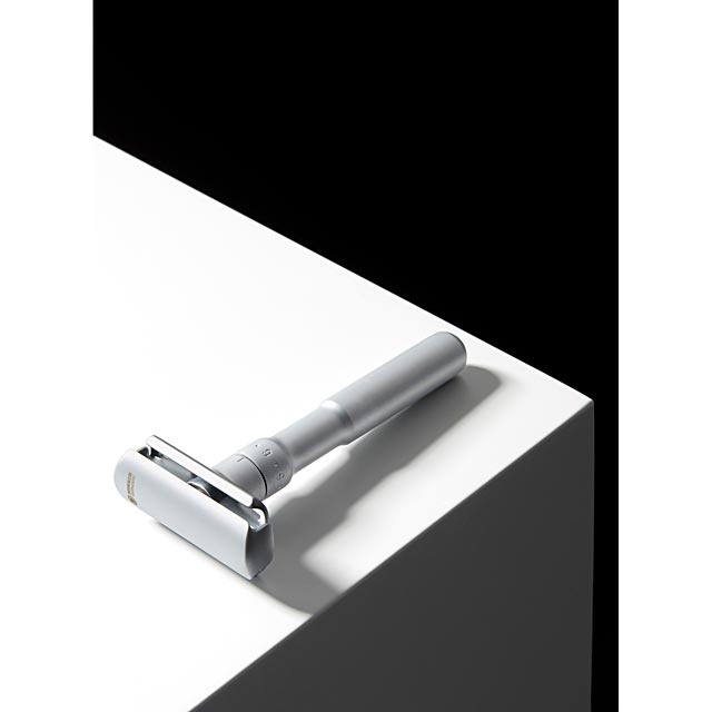 futur-matte-finish-safety-razor