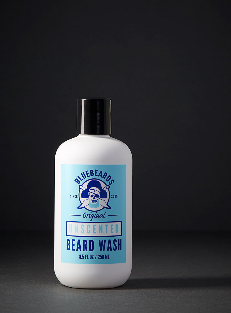 unscented-beard-shampoo