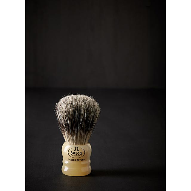 small-boar-and-badger-shaving-brush