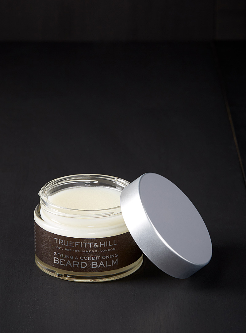 natural-hydrating-beard-balm