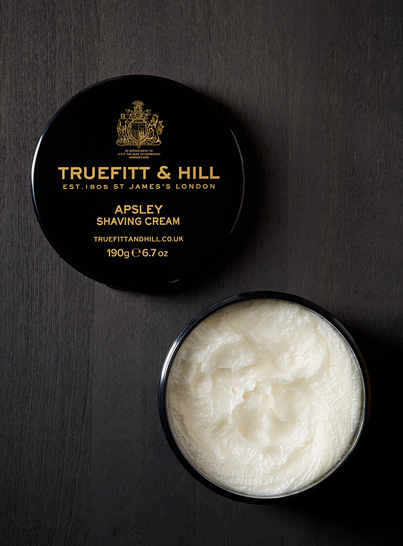apsley-shaving-cream