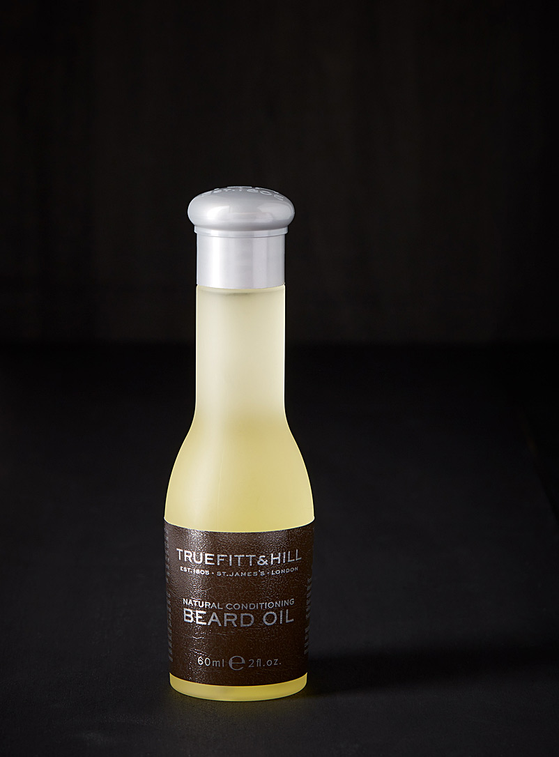 natural-beard-oil