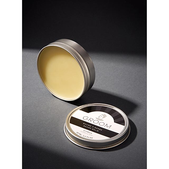 citrus-herbs-and-sea-beard-balm