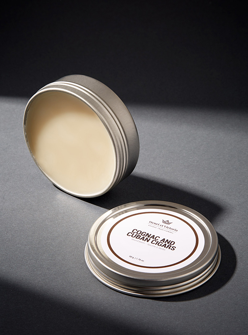 cognac-and-cuban-cigars-beard-balm