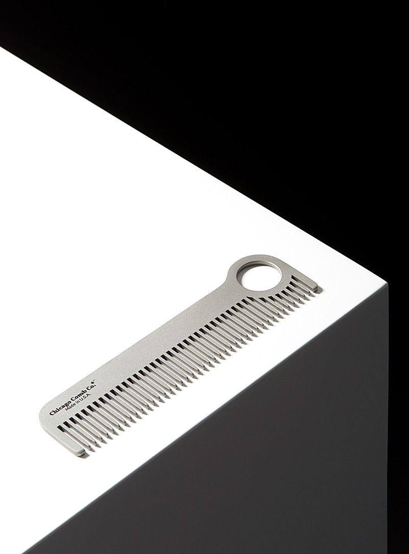 model-no-1-steel-hair-comb