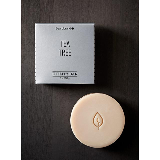 tea-tree-all-in-one-soap