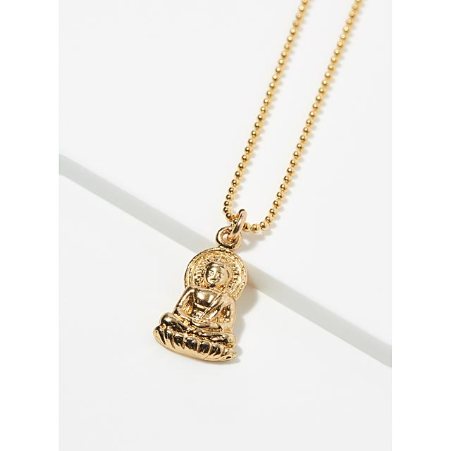 meditating-buddha-necklace