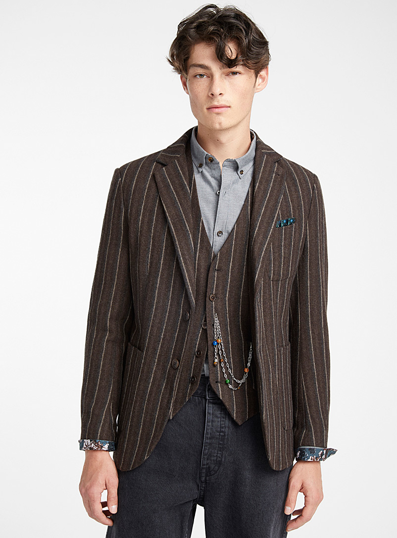 natural-stripe-jacket-br-semi-slim-fit