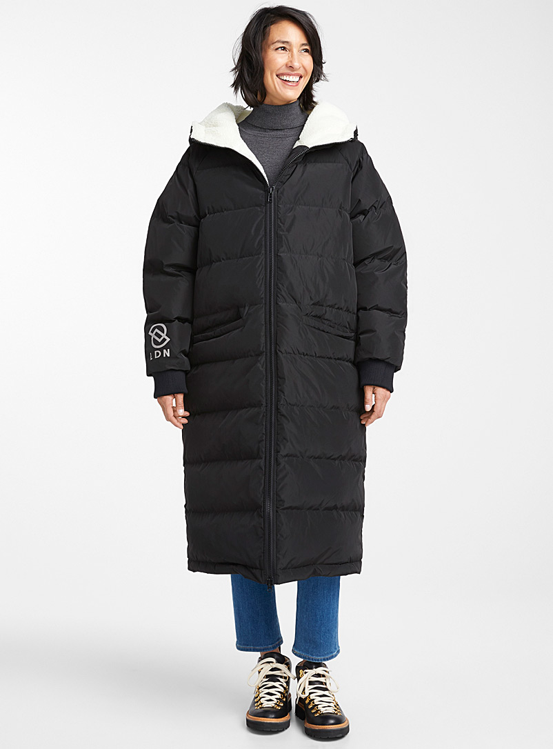 petra-sheep-lined-down-puffer-jacket