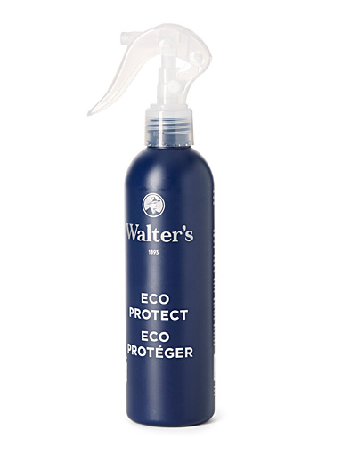 Walter's Blue Eco shoe protector for men