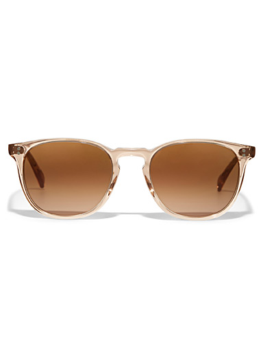 Finley sunglasses