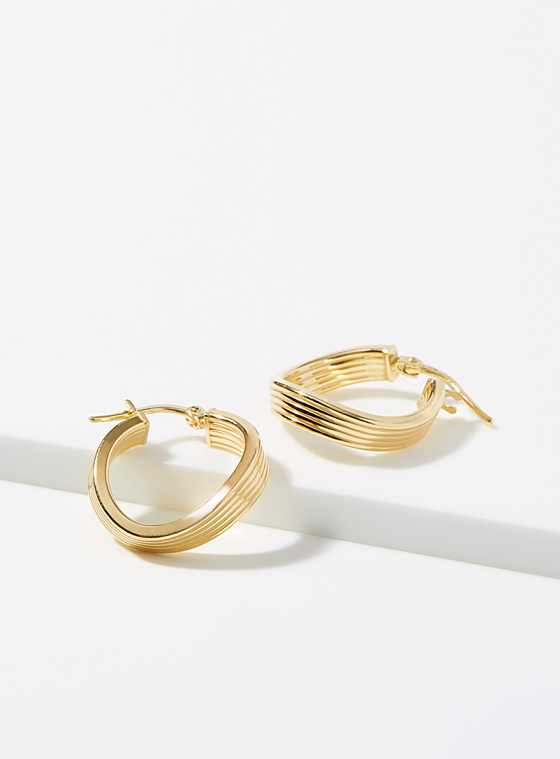 textured-asymmetric-hoops