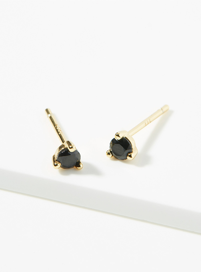 Les Abby earrings
