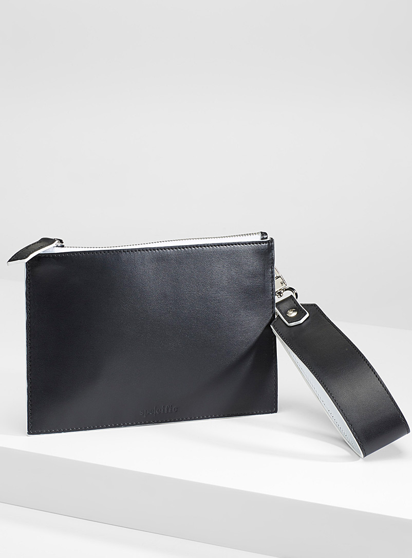 two-tone-card-holder-clutch