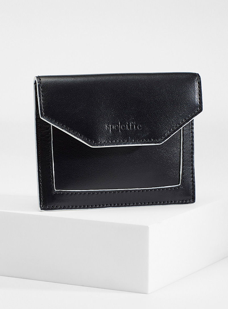 structured-wallet