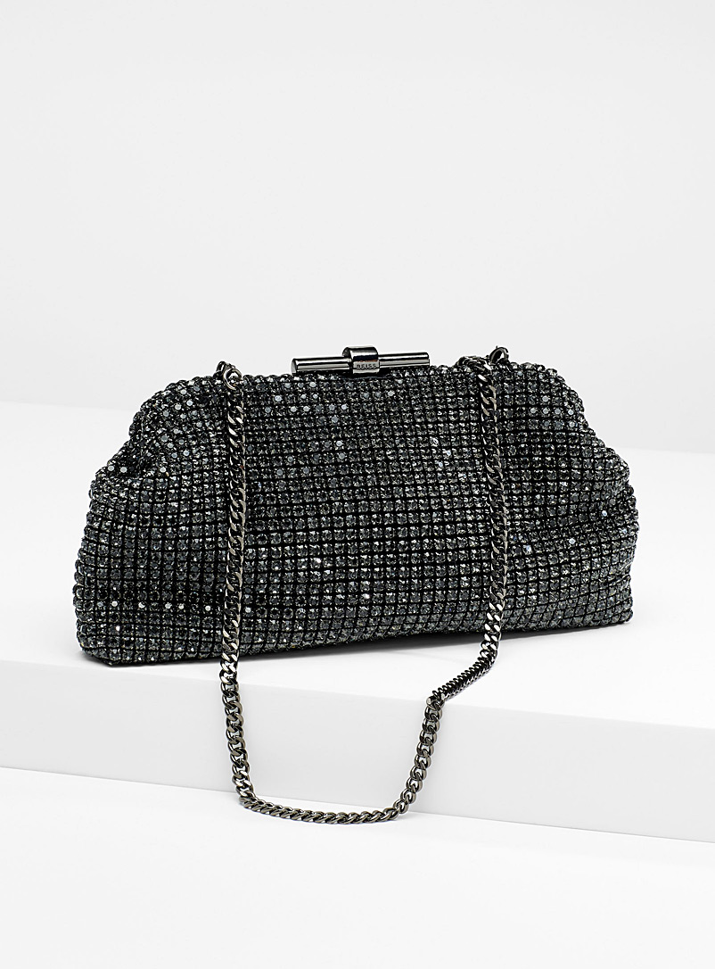 adaline-clutch-bag