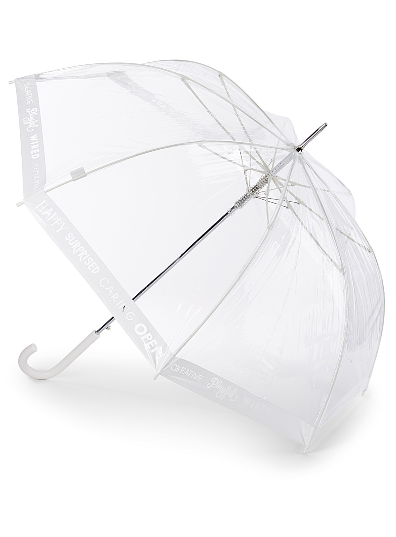 sheer-serenity-umbrella