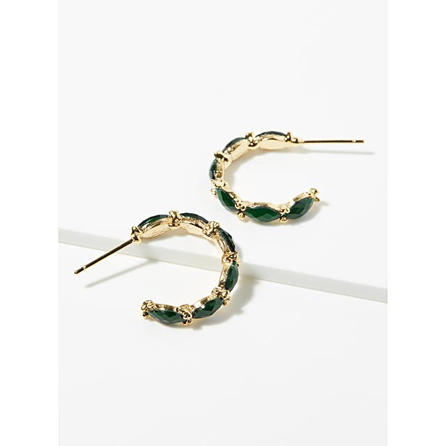 faceted-spindle-hoops