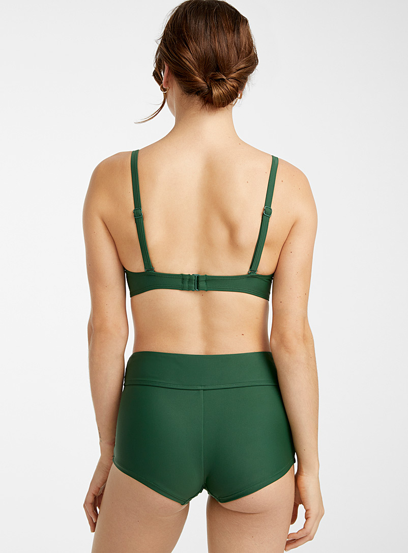 high-waist-swim-short