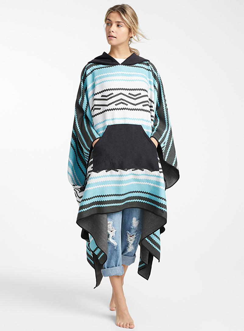 baja-water-recycled-plastic-poncho-towel