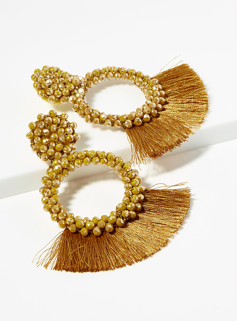 lenora-fringe-earrings
