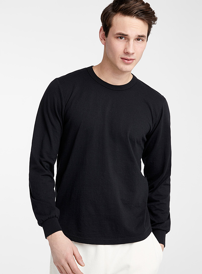 long-sleeve-recycled-jersey-t-shirt