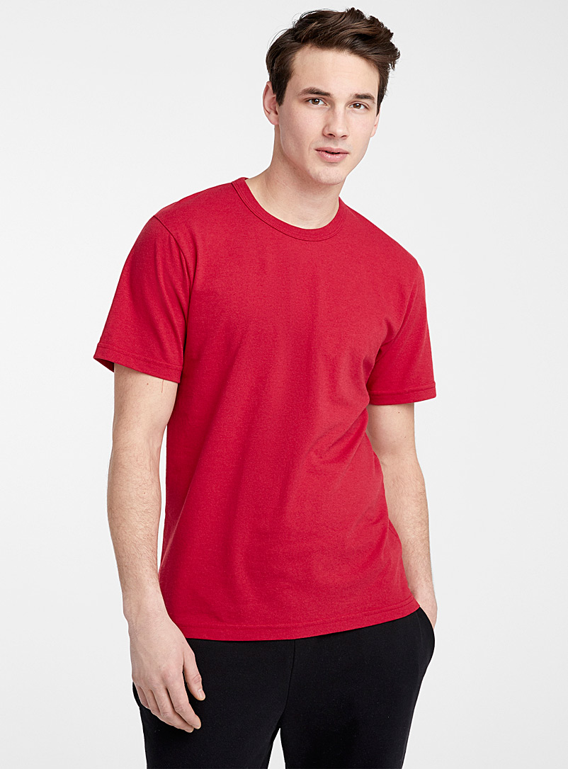 recycled-jersey-t-shirt