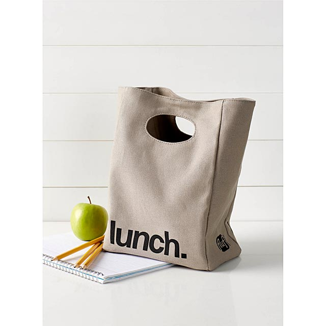 le-sac-a-lunch-poignees-decoupees-typo