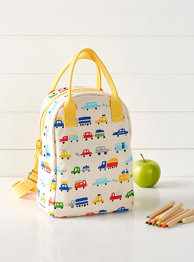 organic-cotton-road-trip-lunch-bag