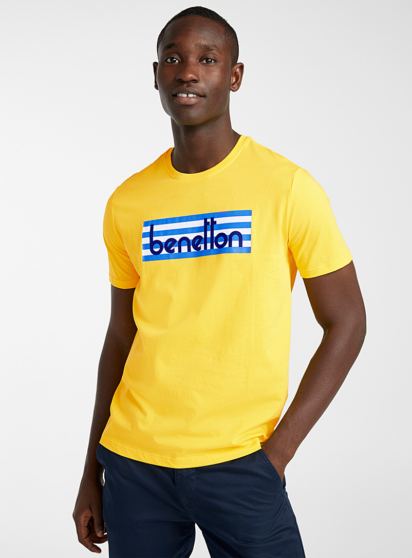 accent-logo-t-shirt
