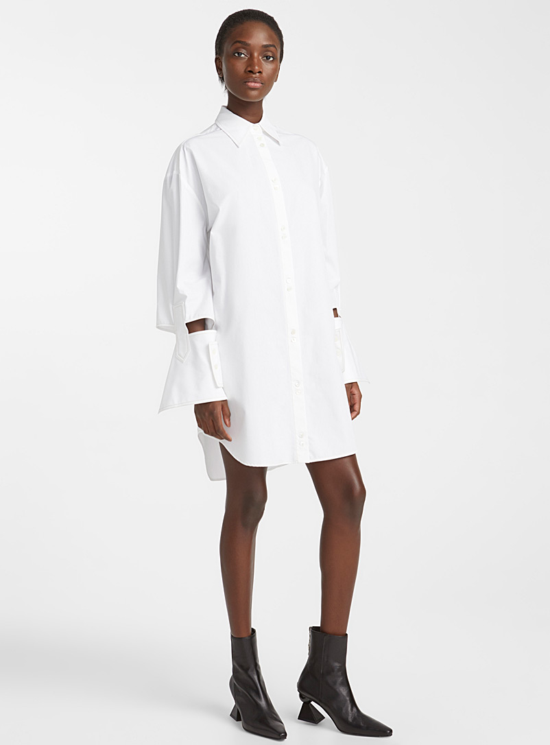 cynthia-shirtdress
