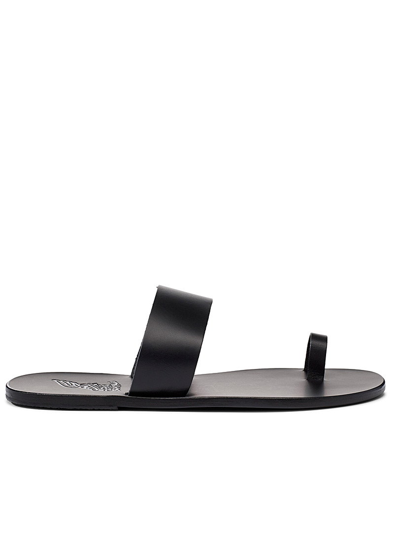 thalos-sandals-br-men