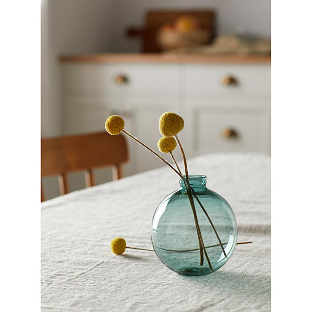 wild-lake-blown-glass-bud-vase