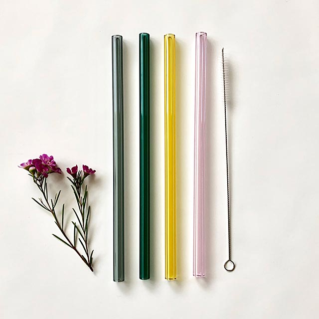 natural-shades-glass-straws-set-of-4