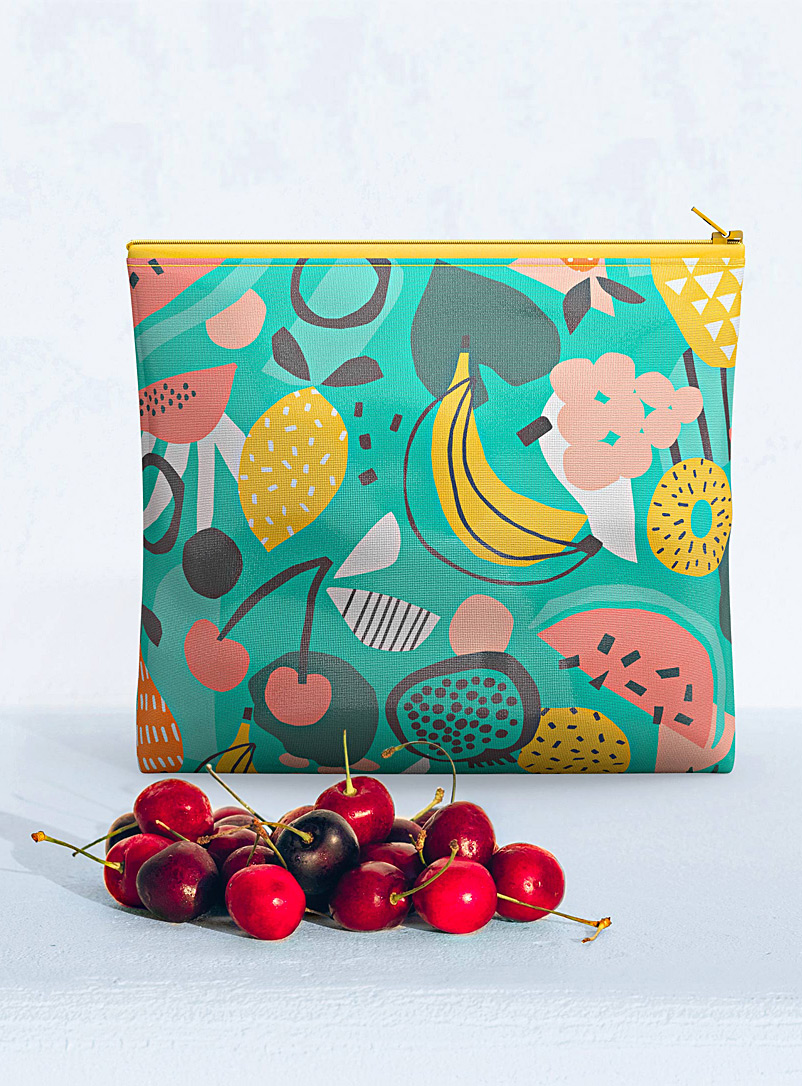 le-grand-sac-a-collation-reutilisable-aliments-eclates