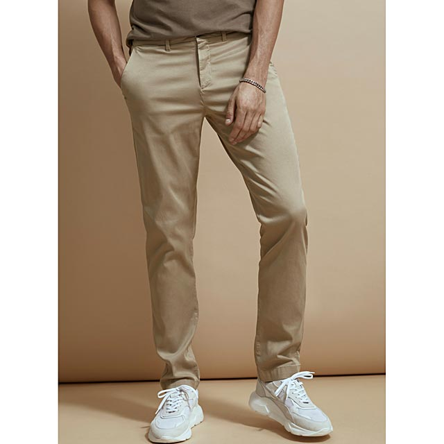stretch-tencel-lyocell-chinos-london-fit-slim-straight