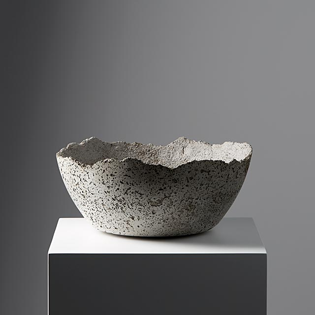 aye-cement-bowl-two-sizes-available