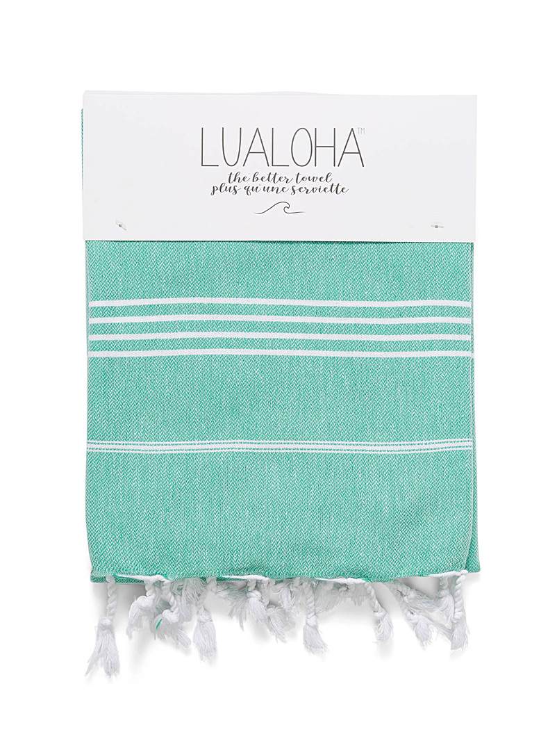 la-fouta-fines-rayures-traditionnelles