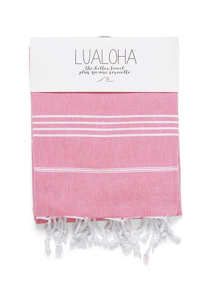 traditional-fine-stripe-fouta