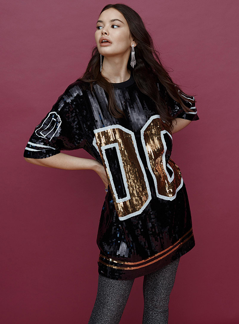 long-funky-sequin-blouse