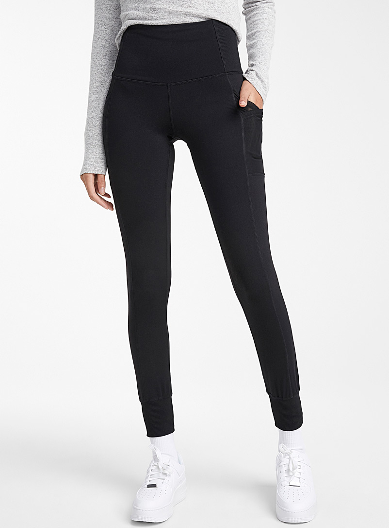 mesh-pocket-legging