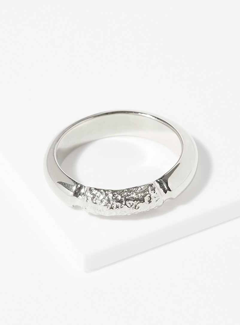 maia-silver-ring